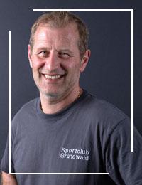 Dirk Berni Grunewald